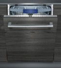 siemens lave-vaisselle inteacutegrable sn636x02ke