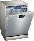 siemens lave-vaisselle sn236i02ke variospeed plus