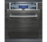 siemens lave-vaisselle inteacutegrable sn636x02ke variospeed plus