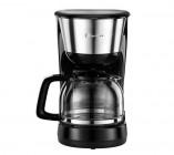 signature cafetiegravere ca4313 coffee maker