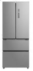 signature refrigerateur americain sfdoor4000xnf