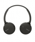 sony casque bluetooth whch500b