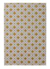 tapis cassandra 160x230 cm cassandra multicolor