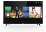 tcl teacuteleacuteviseur 50quot uhd smart tv 50dc600