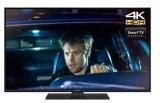 televiseur 4k 140 cm tx-55gx555e led panasonic