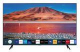 televiseur 4k 163cm smart ue65tu7005 samsung