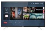 televiseur 4k smart tv 108 cm 43uc6306t thomson