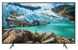 televiseur 4k smart tv 146 cm ue58ru6105kx led
