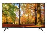 televiseur 813 cm thomson 32hs3001