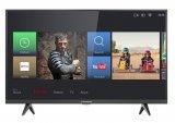 televiseur smart tv 80 cm 32hd5536 thomson