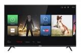 televiseur uhd smart tv 50dc600 tcl