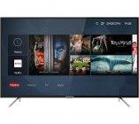 thomson teacuteleacuteviseur 4k smart tv 108 cm 43uc6306t