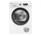 whirlpool segraveche-linge frontal dely9000