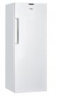 whirlpool congelateur armoire wva35632nfw froid ventile