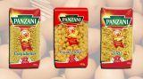 12 paquets de pates panzani