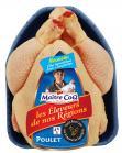2 poulets les eleveurs de nos regions maitre coq