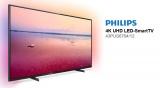 43pus6704/12 - tv philips - led 4k uhd - 43