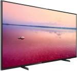 55pus6704/12 televiseur led 4k philips - soldes hiver 2020