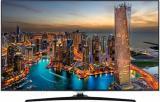 65hk6500 televiseur led 4k hitachi