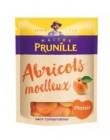 abricots secs/moelleux maitre prunille