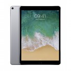 apple - ipad pro 105 wi-fi 64 go