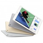 apple - ipad wi-fi 32 go