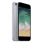 apple - iphone 6 32 go space gray