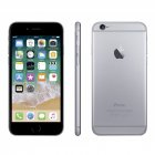 apple - iphone 6 32 go space gray