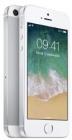 apple - iphone se 32 go