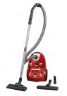 aspirateur moulinex compact power parquet mo3953pa