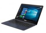 asus e402ya-ga109t ordinateur portable