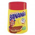banania - pate a tartiner
