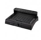 barbecue de table mandine mtb2000-18