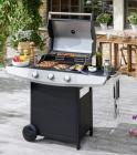 barbecue gaz hyba hg300