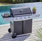 barbecue gaz hyba hg400