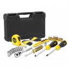 boite a outils 51 accessoires