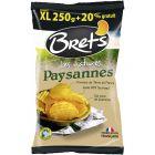 brets - chips paysannes