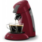 cafetiere a dosettes senseo philips hd6553/81