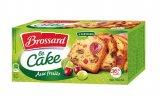 cake aux fruits brossard