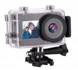 camera sport storex cuhdw4k selfie