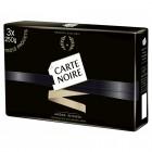 photo Carte noire - café moulu