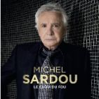 cd michel sardou