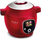 ce85a510 cookeo rouge moulinex