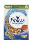 cereales nature fitness