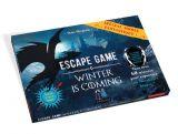 coffret escape game