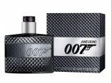 coffret parfum 007 james bond