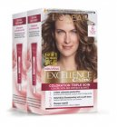 coloration excellence creme loreal