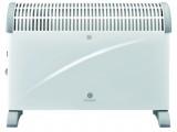 convecteur klindo kconv200-17