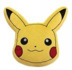 coussin pokemon 2d pikachu