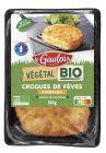 croque fromage bio le gaulois